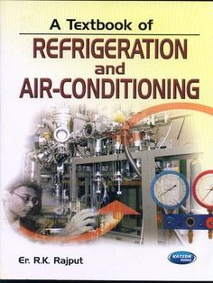 air conditioning manual free download
