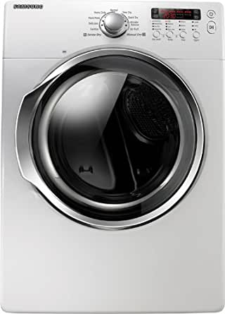 samsung stackable dryer installation manual