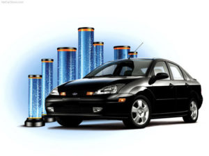 ford s max service manual download