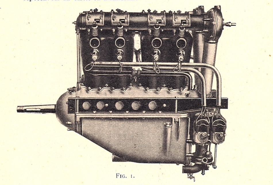 speeco 6.5 hp engine manual