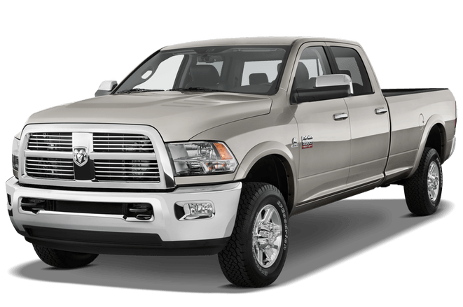 2015 dodge ram service manual free download