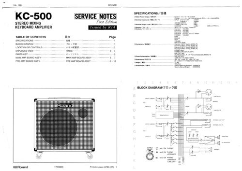 roland xp 60 manual free download