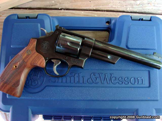 s&w model 25 owners manual