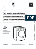 samsung un48h6350 48-inch assembly manual