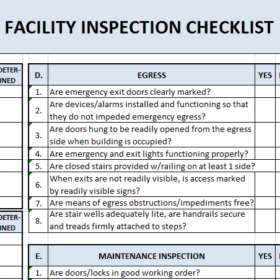 construction inspection manual free download