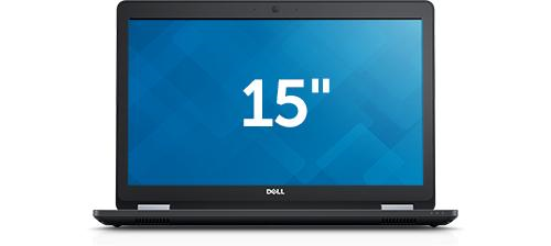 dell latitude e5570 manual pdf