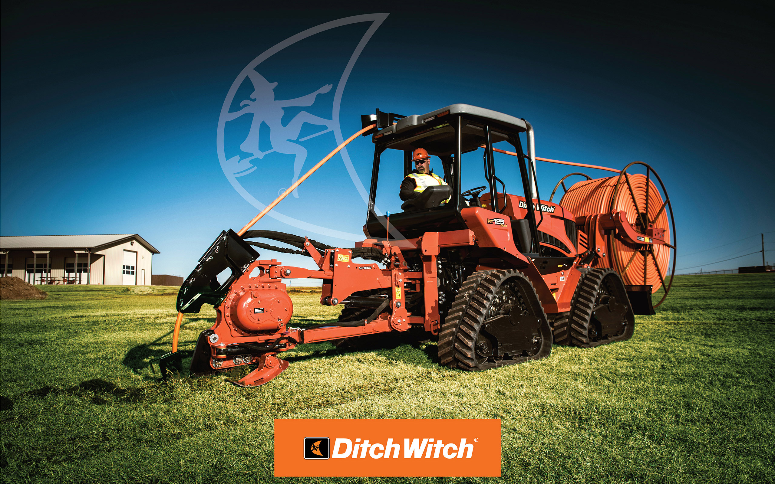 ditch witch manual 3500 free download