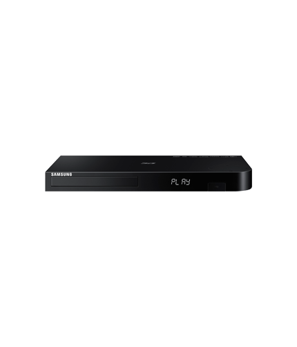 samsung blu ray 6500 manual