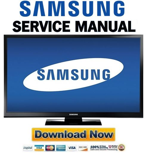 samsung model sm t280 manual
